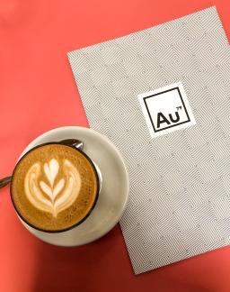 AU79 ABBOTSFORD Latte 1 26.06.17