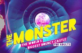 Monster 630x410